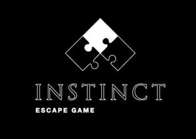 logo-instinct-escape-game