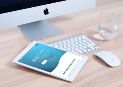 creation-site-internet-responsive-design