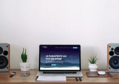 refonte-webdesign