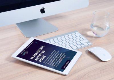 refonte-webdesign-action-parapente