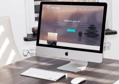 website-nature-spirit