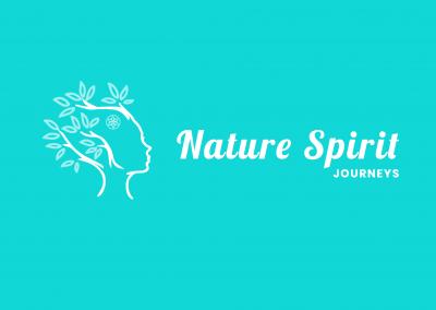 logo-nature-spirit-2