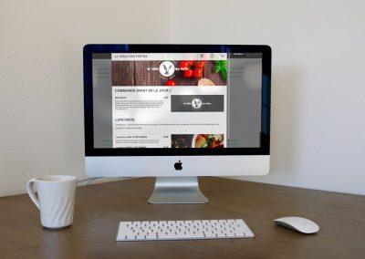 design-site-internet-responsive-mockuppng