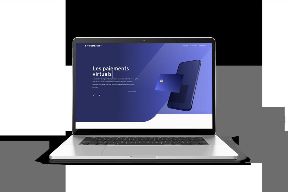 site-internet